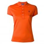 Ralph Lauren Polo T-Shirt Turuncu