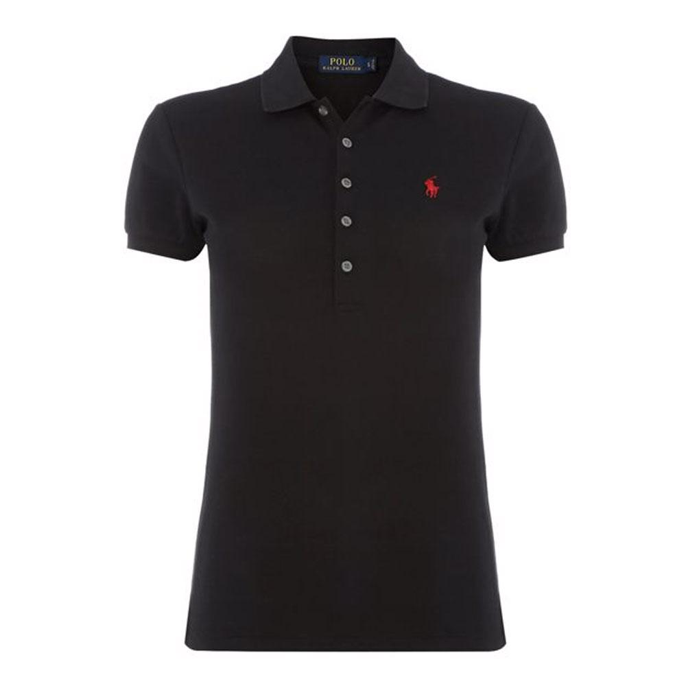 Polo Ralph Lauren Tişört Modelleri - T-Shirt