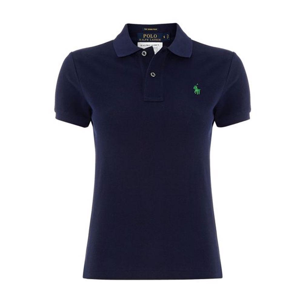 Polo Ralph Lauren Tişört